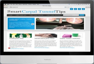 Smart Carpal Tunnel Tips.com